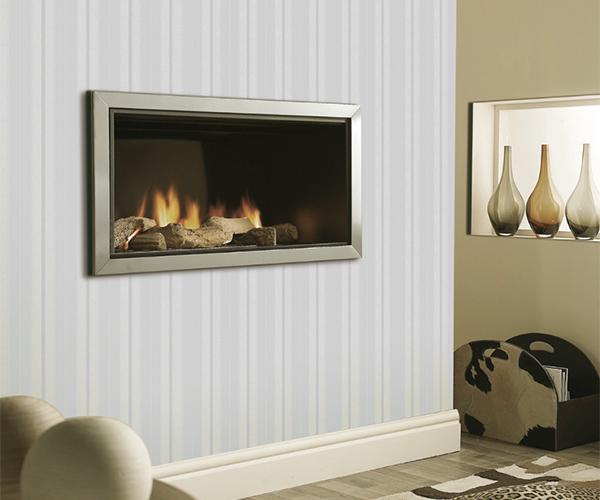 New design modern style diamond type wallpaper for home decoration