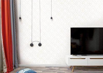 wallpaper-ssj