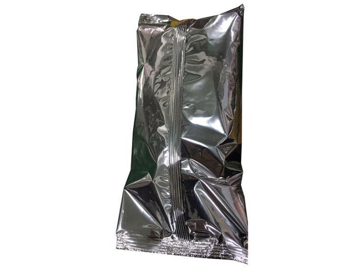 cellulose glue adhesive22221672544
