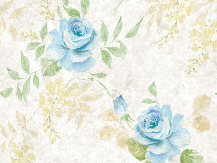 natural material wallpaper59076331700
