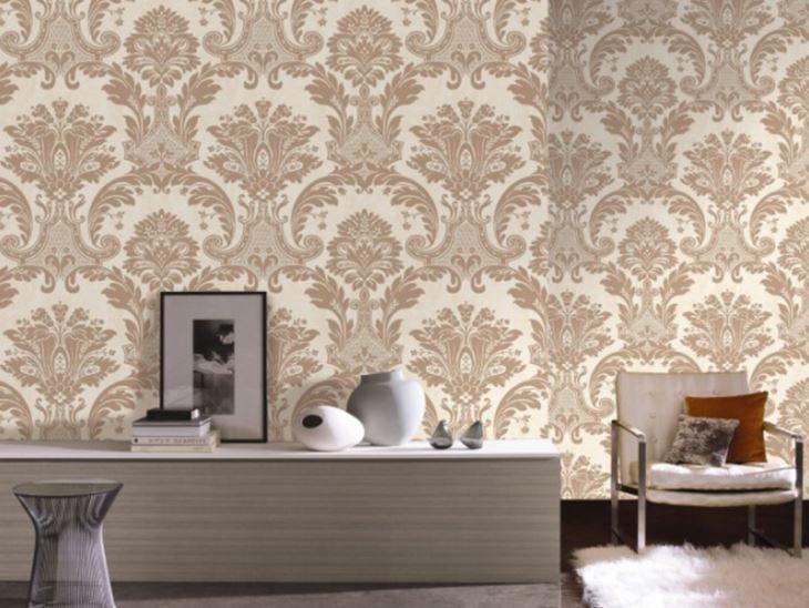 non woven 3d wallpaper24507617555