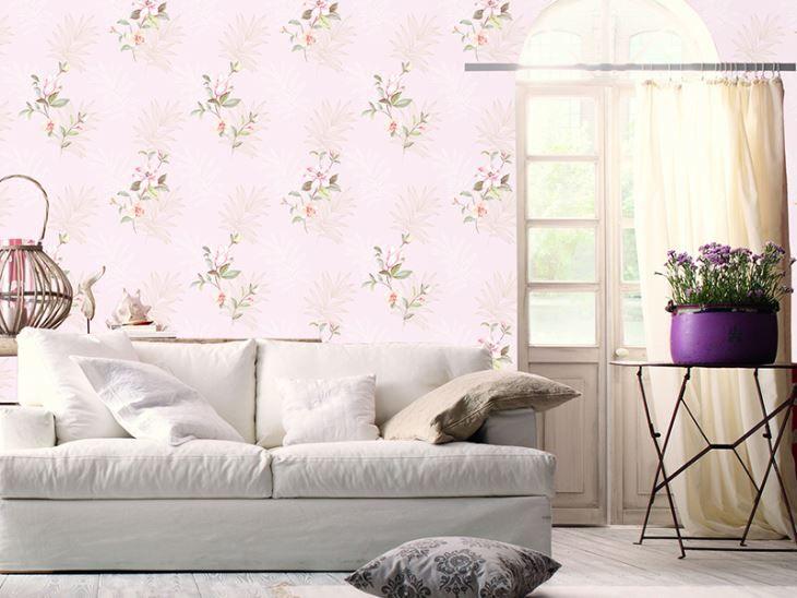 non woven metallic wallpaper39401893313