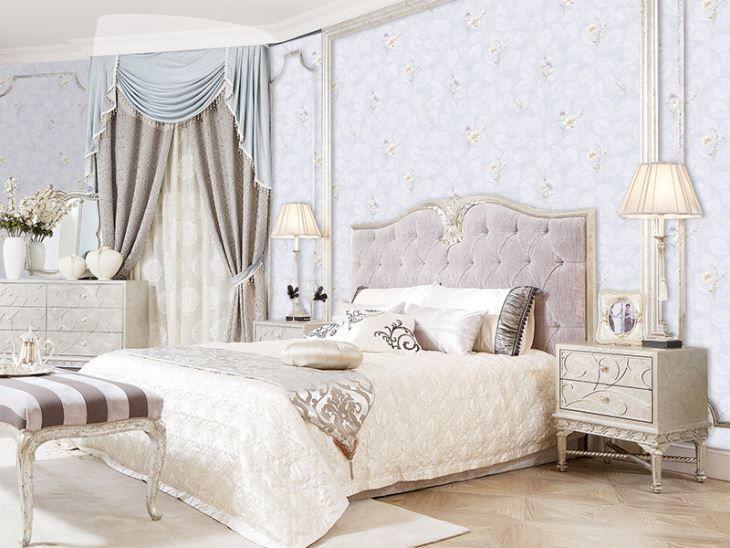 non woven wallpaper breathable42402490290