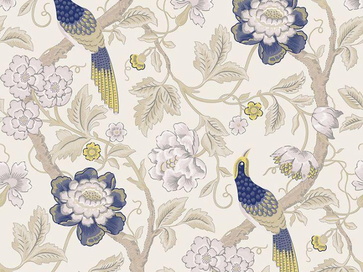 paper wallpaper for walls59203828566