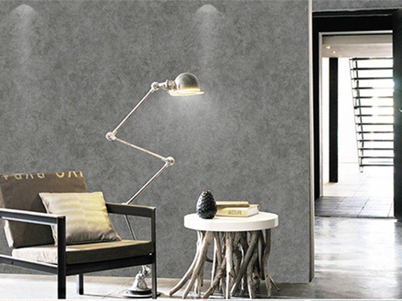 vinyl non woven wallcovering18153869041